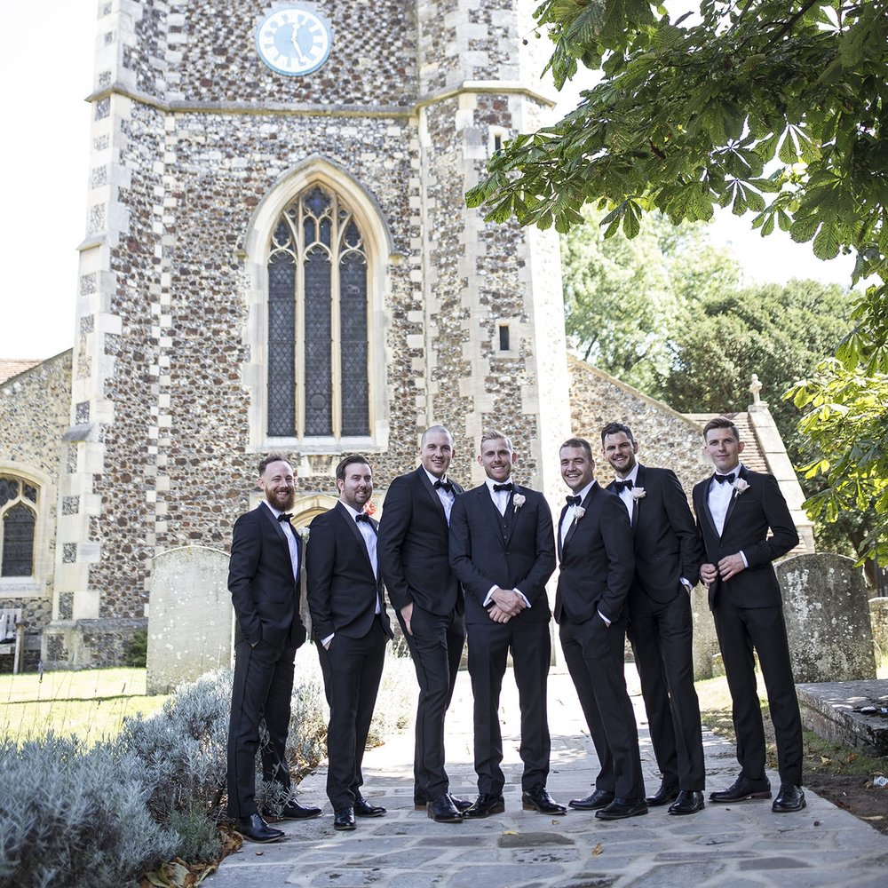 elizabethgphotography_kingslangley_hertfordshire_fineart_wedding_stmichaelsmanor_hotel_stalbans_luciejack_11.jpg