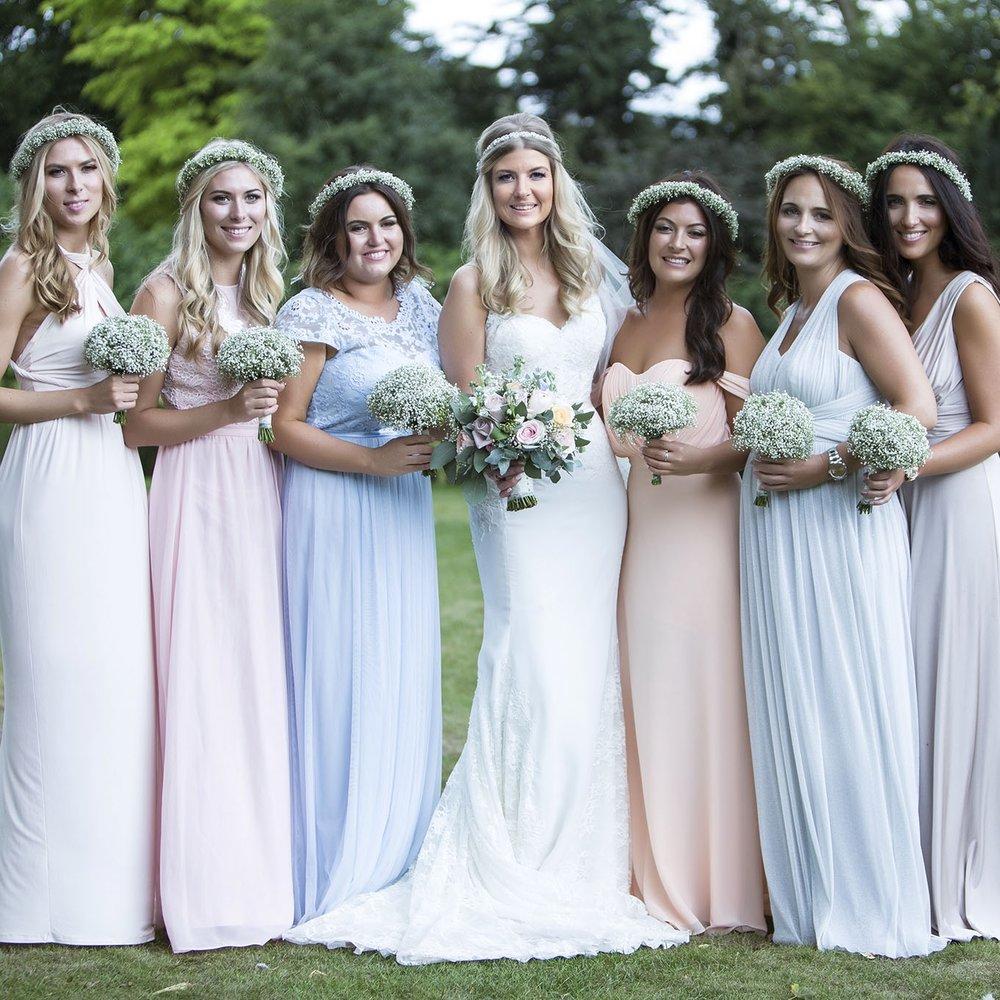 elizabethgphotography_kingslangley_hertfordshire_fineart_wedding_stmichaelsmanor_hotel_stalbans_luciejack_33.jpg