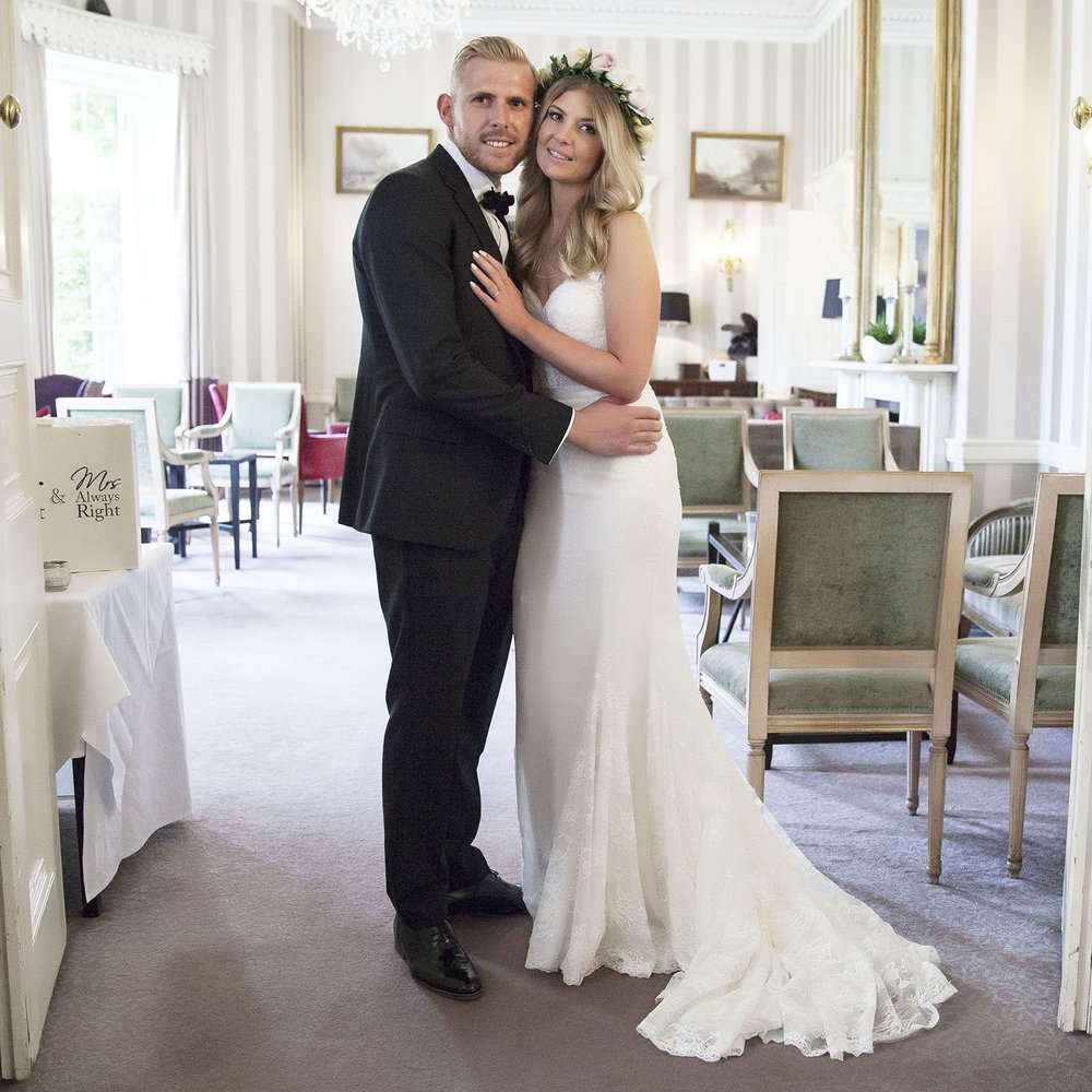 elizabethgphotography_kingslangley_hertfordshire_fineart_wedding_stmichaelsmanor_hotel_stalbans_luciejack_29.jpg