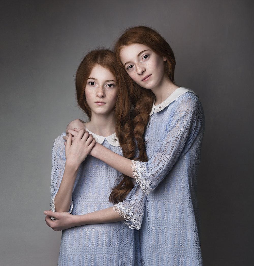 leahchloe_barnes_elizabethgphotography_fineart_childrens_portraiture.jpg