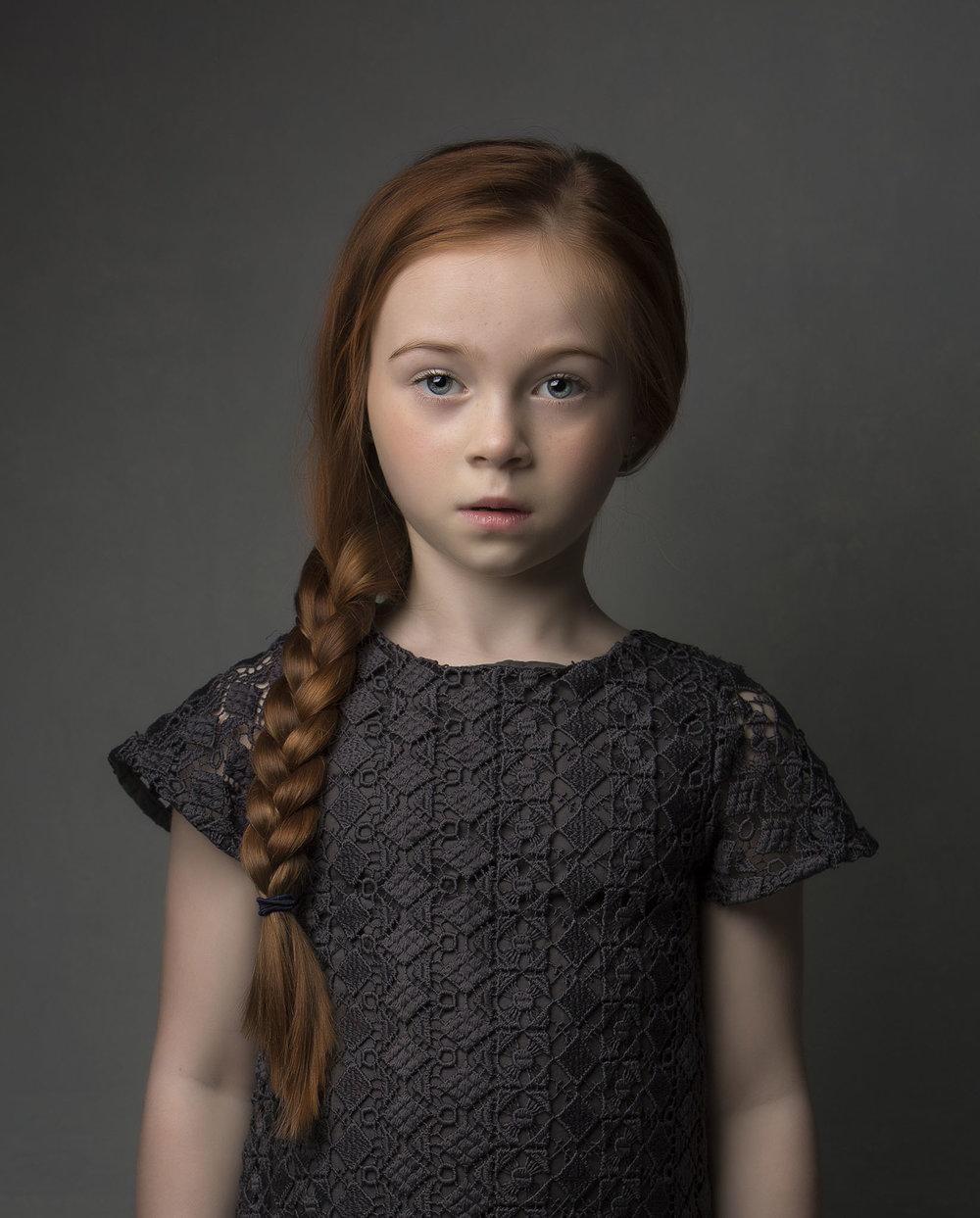 elizabethgphotography_kingslangley_hertfordshire_fineart_childrens_photography_30.jpg