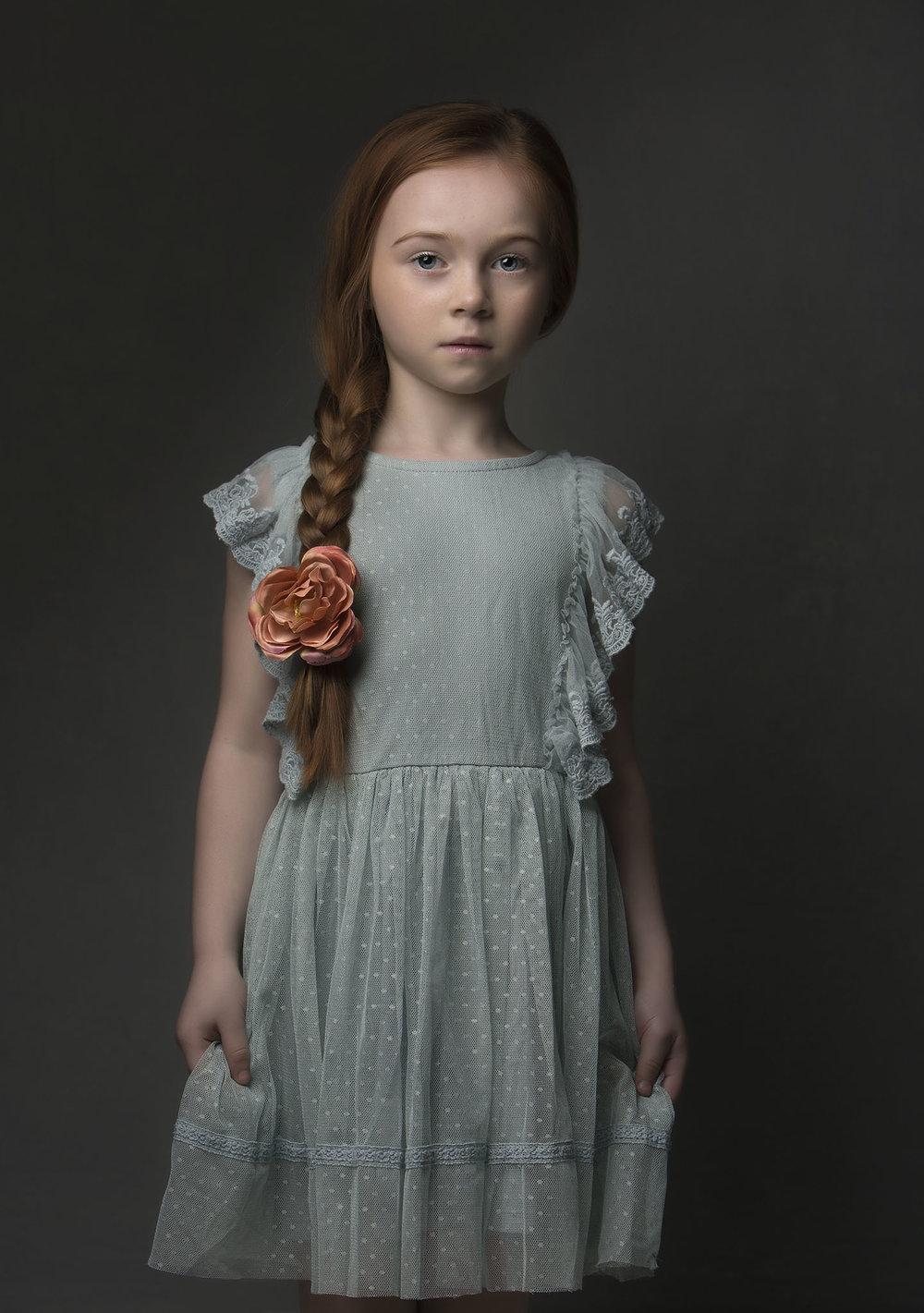elizabethgphotography_kingslangley_hertfordshire_fineart_childrens_photography_31.jpg