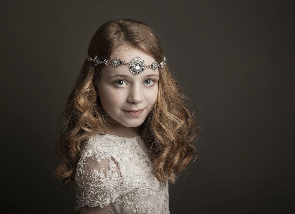 elizabethgphotography_kingslangley_hertfordshire_fineart_childrens_photography_47.jpg