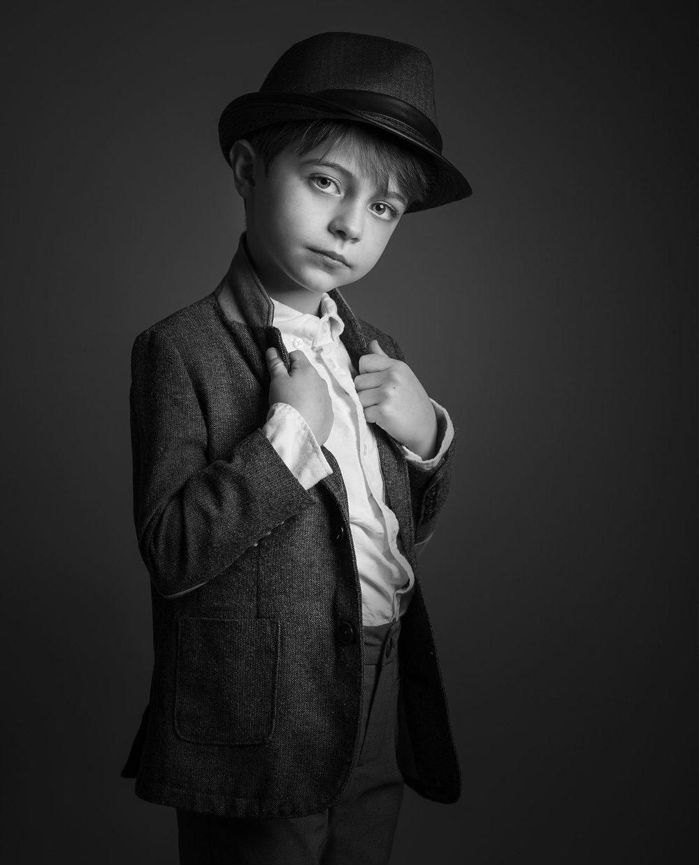 elizabethgphotography_kingslangley_hertfordshire_fineart_childrens_photography_51.jpg