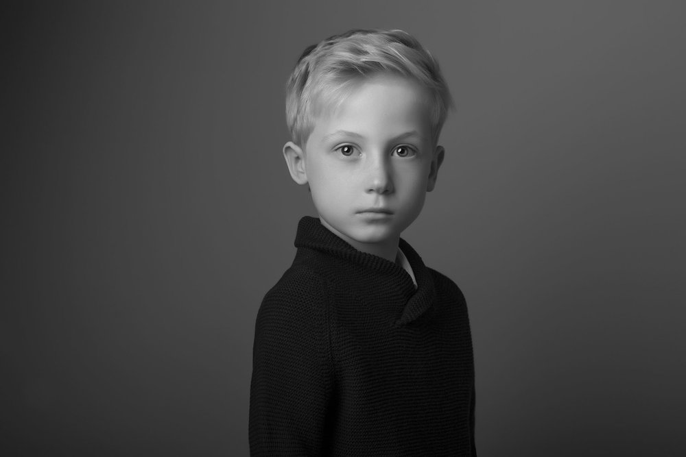 elizabethgphotography_kingslangley_hertfordshire_fineart_childrens_photography_72.jpg
