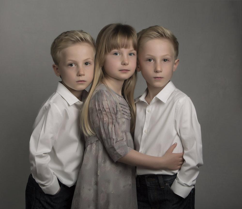 elizabethgphotography_kingslangley_hertfordshire_fineart_childrens_photography_70.jpg