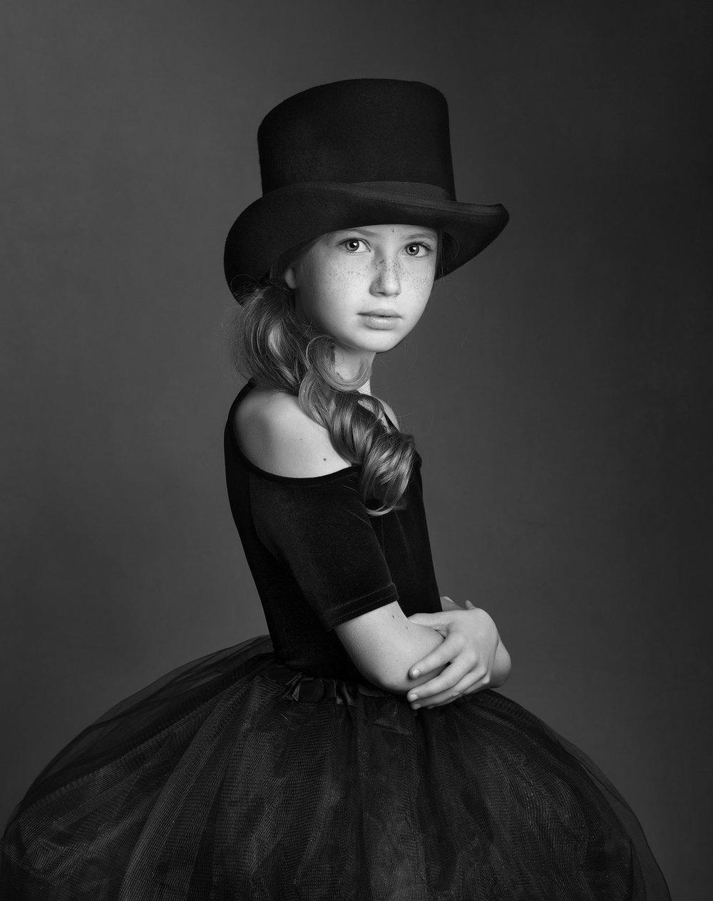 elizabethgphotography_kingslangley_hertfordshire_fineart_childrens_photography_65.jpg