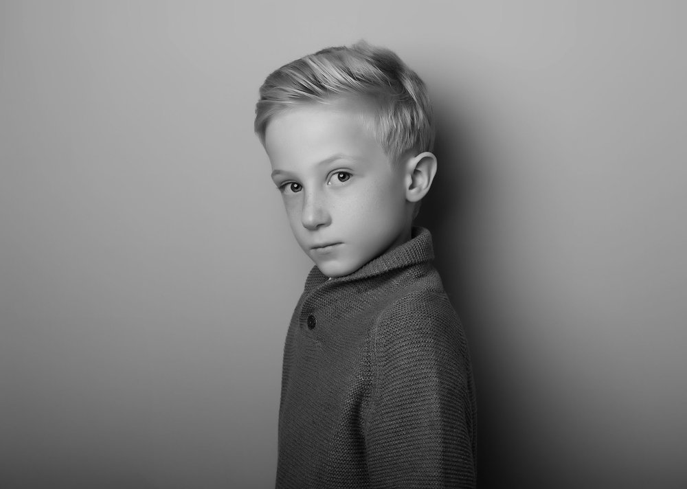 elizabethgphotography_kingslangley_hertfordshire_fineart_childrens_photography_73.jpg