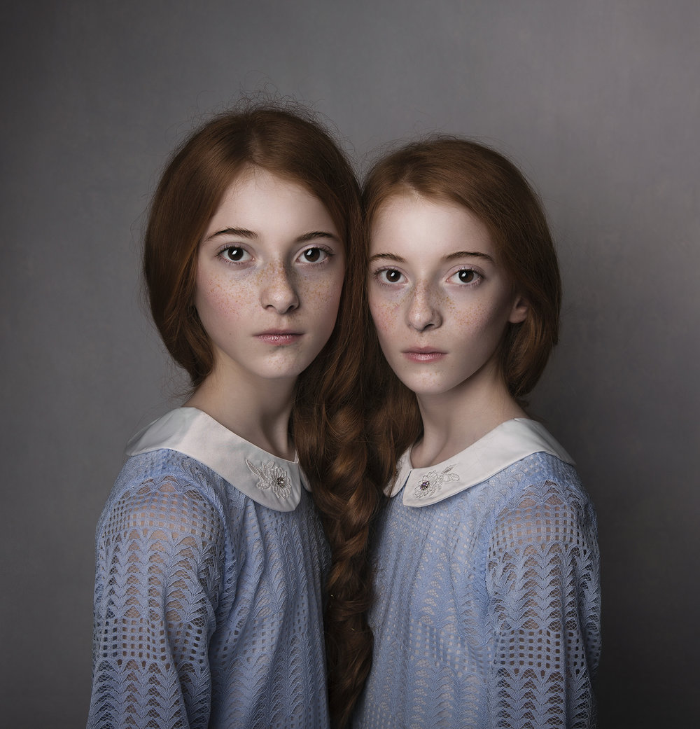 elizabethgphotography_kingslangley_hertfordshire_fineart_childrens_photography_77.jpg