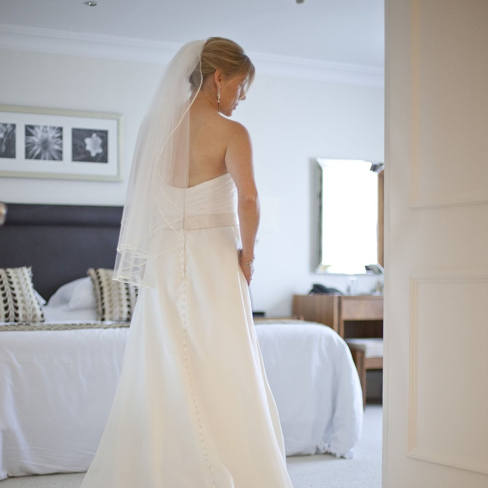 elizabethg_fineart_photography_hertfordshire_rachel_adam_wedding_highelmsmanor_07.jpg