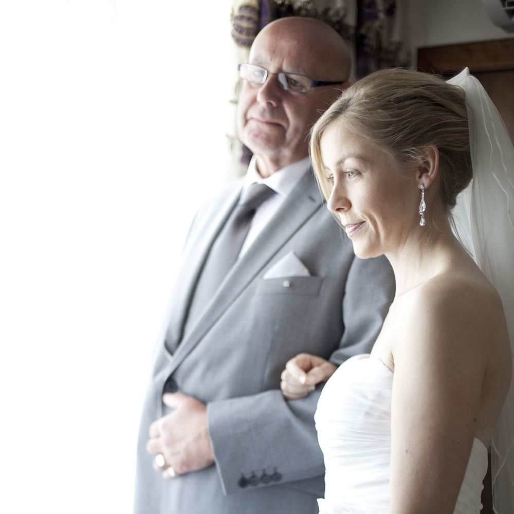 elizabethg_fineart_photography_hertfordshire_rachel_adam_wedding_highelmsmanor_10.jpg