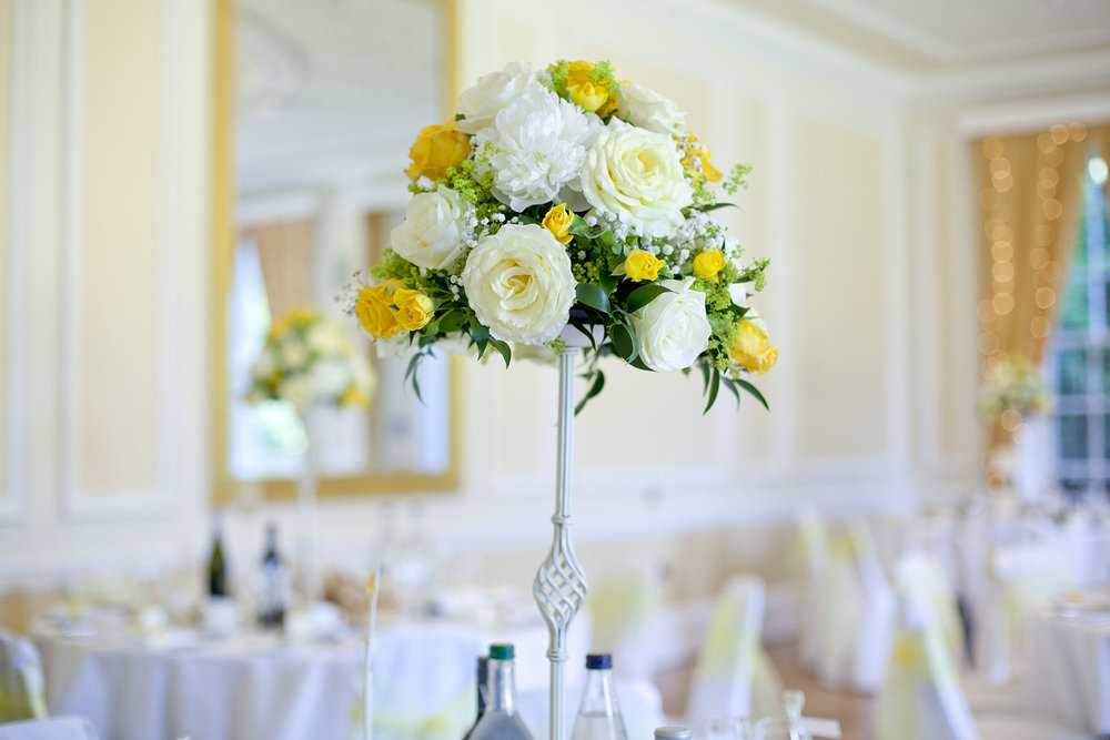 elizabethg_fineart_photography_hertfordshire_rachel_adam_wedding_highelmsmanor_44.jpg