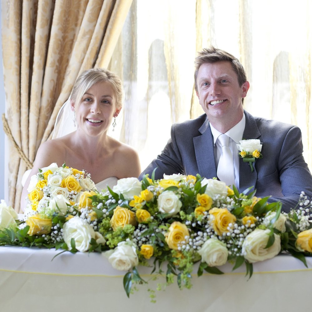 elizabethg_fineart_photography_hertfordshire_rachel_adam_wedding_highelmsmanor_26.jpg