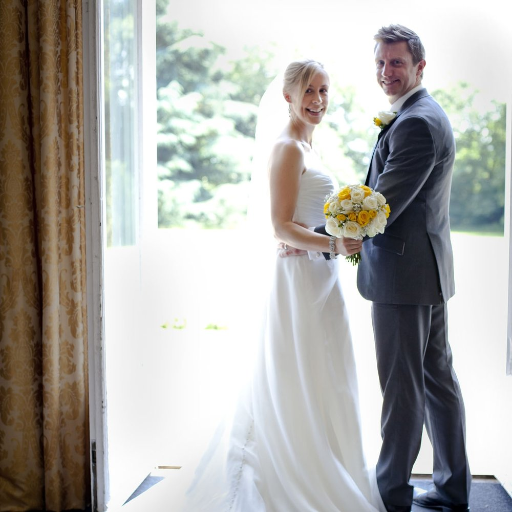 elizabethg_fineart_photography_hertfordshire_rachel_adam_wedding_highelmsmanor_28.jpg