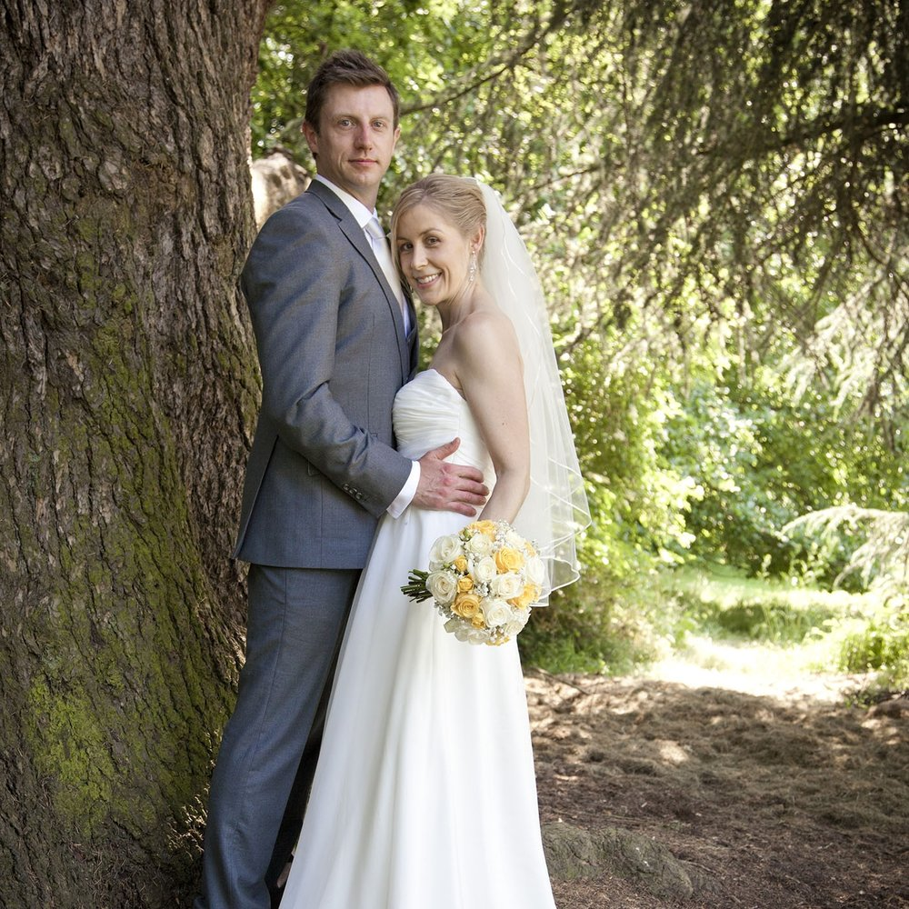 elizabethg_fineart_photography_hertfordshire_rachel_adam_wedding_highelmsmanor_34.jpg