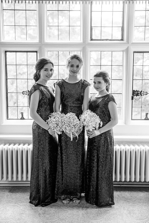 elizabethg_photography_hertfordshire_fineart_photographer_wedding_photography_sandra_lee_hanbury_manor_ware_10.jpg