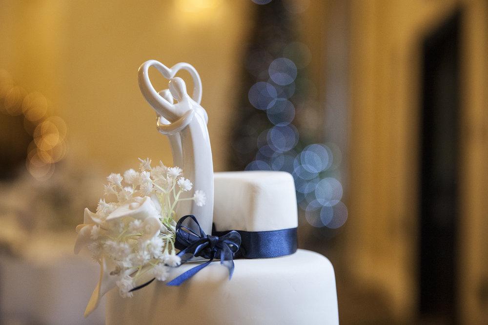 elizabethg_photography_hertfordshire_fineart_photographer_wedding_photography_sandra_lee_hanbury_manor_ware_26.jpg
