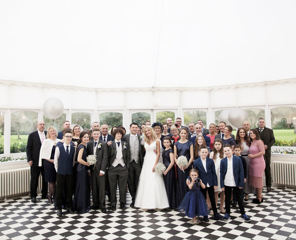 elizabethg_photography_hertfordshire_fineart_photographer_wedding_photography_sandra_lee_hanbury_manor_ware_25.jpg
