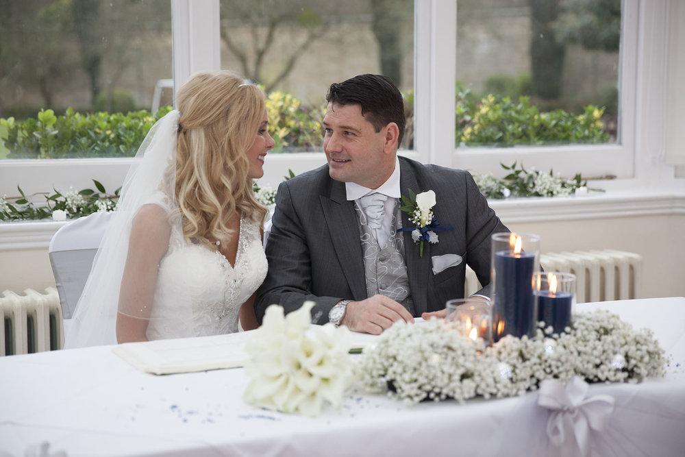 elizabethg_photography_hertfordshire_fineart_photographer_wedding_photography_sandra_lee_hanbury_manor_ware_22.jpg