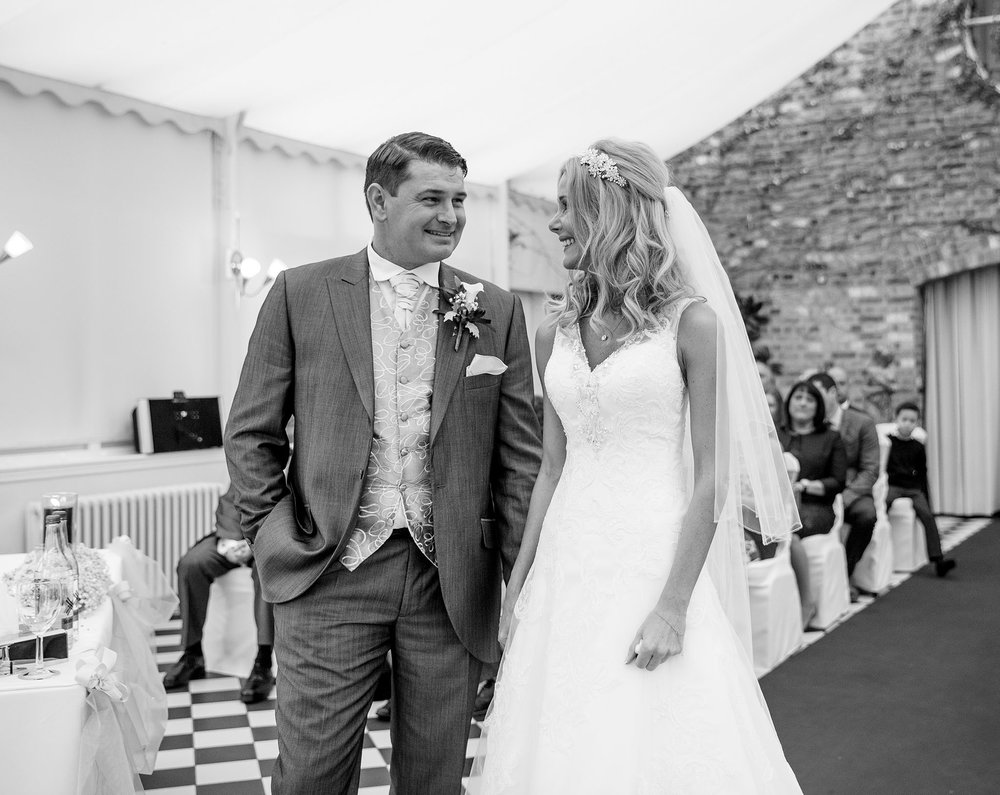 elizabethg_photography_hertfordshire_fineart_photographer_wedding_photography_sandra_lee_hanbury_manor_ware_21.jpg