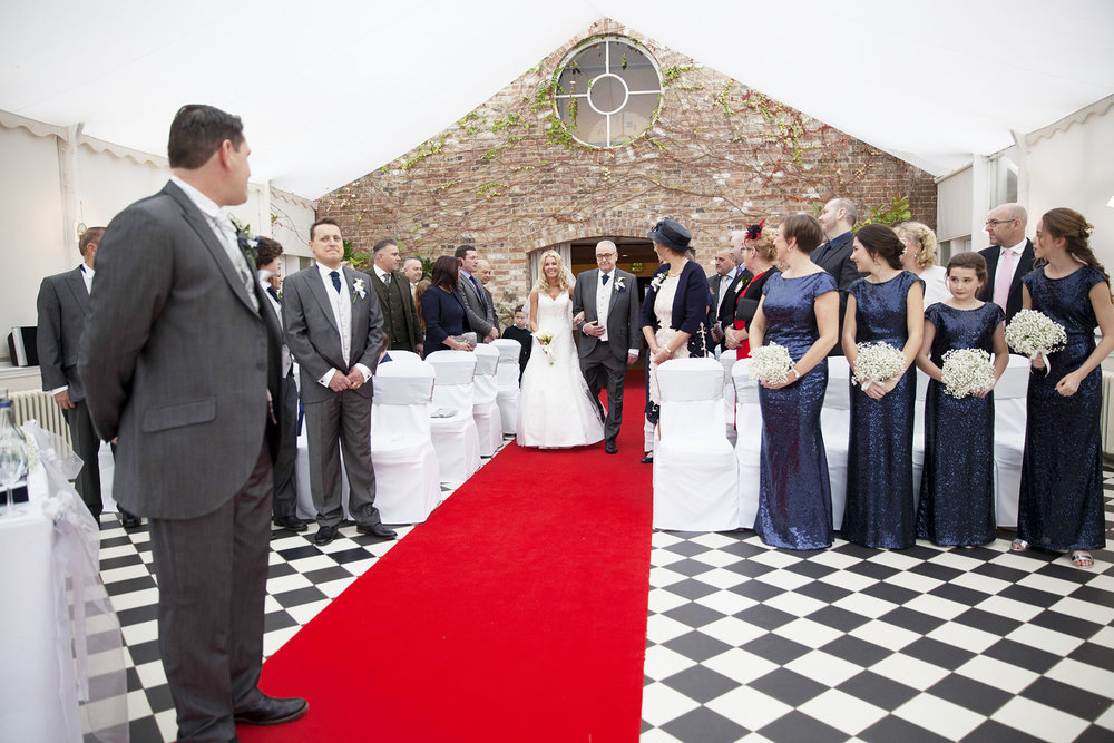 elizabethg_photography_hertfordshire_fineart_photographer_wedding_photography_sandra_lee_hanbury_manor_ware_17.jpg