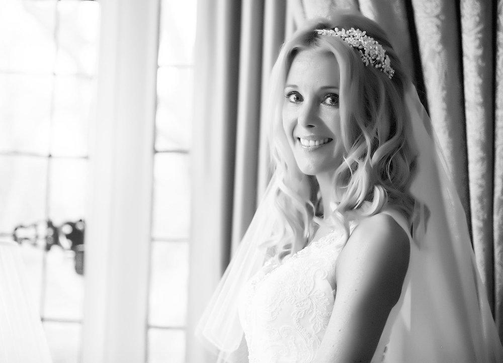 elizabethg_photography_hertfordshire_fineart_photographer_wedding_photography_sandra_lee_hanbury_manor_ware_15.jpg