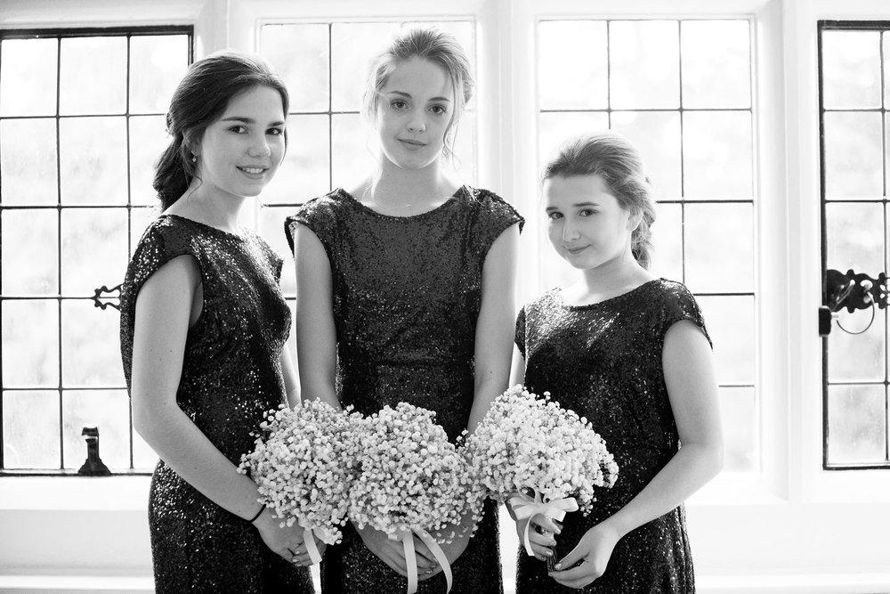 elizabethg_photography_hertfordshire_fineart_photographer_wedding_photography_sandra_lee_hanbury_manor_ware_12.jpg