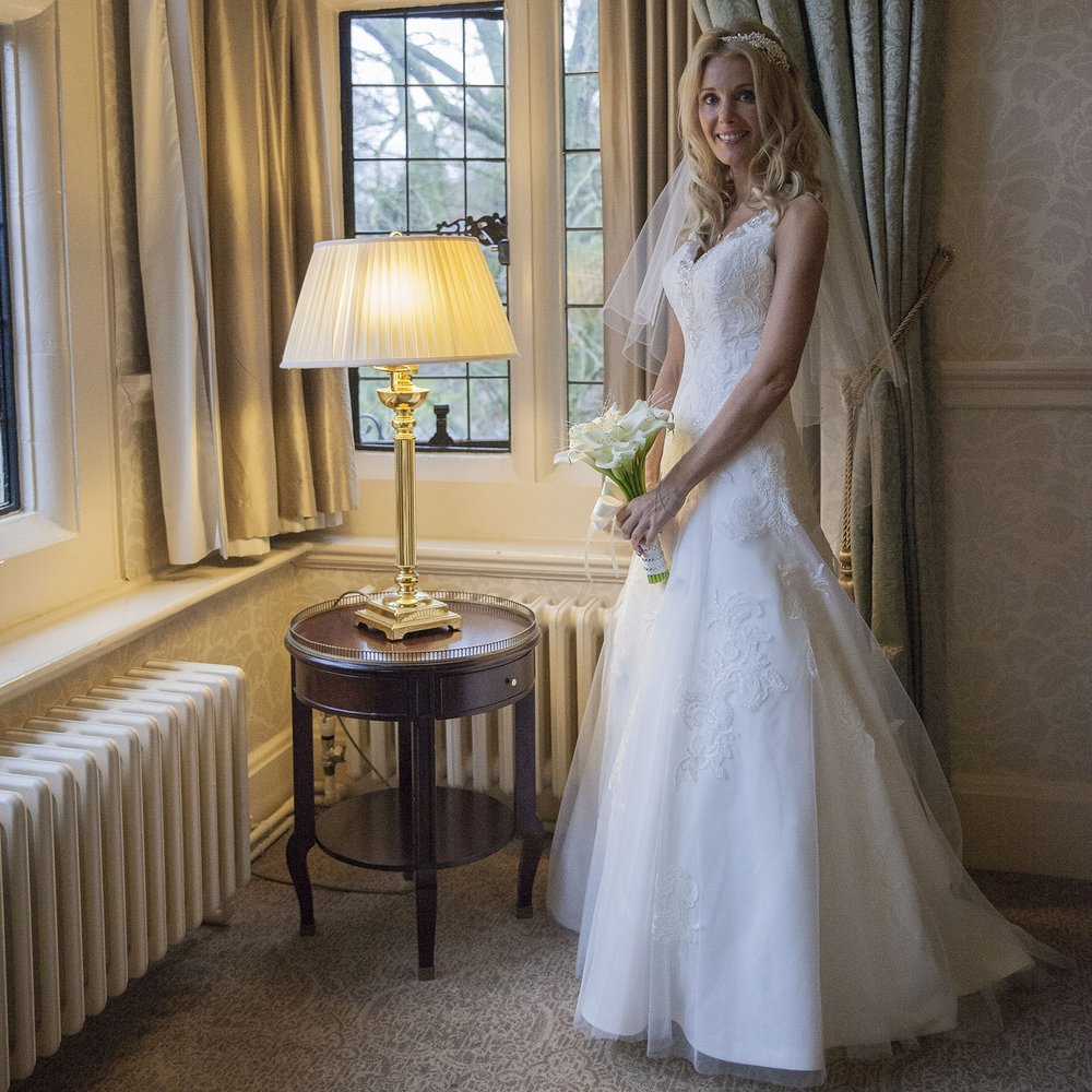 elizabethg_photography_hertfordshire_fineart_photographer_wedding_photography_sandra_lee_hanbury_manor_ware_08.jpg