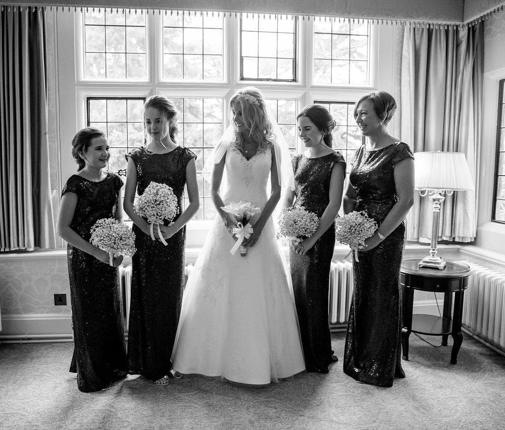 elizabethg_photography_hertfordshire_fineart_photographer_wedding_photography_sandra_lee_hanbury_manor_ware_11.jpg