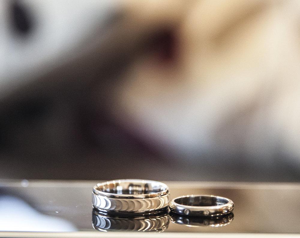 elizabethg_photography_hertfordshire_fineart_photographer_wedding_photography_sandra_lee_hanbury_manor_ware_06.jpg