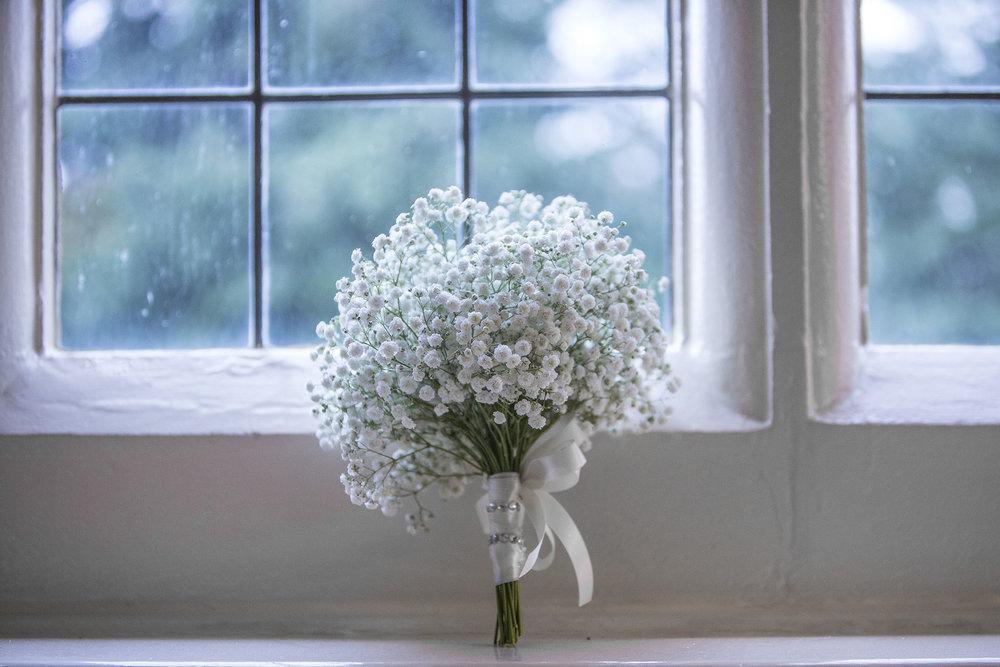 elizabethg_photography_hertfordshire_fineart_photographer_wedding_photography_sandra_lee_hanbury_manor_ware_03.jpg