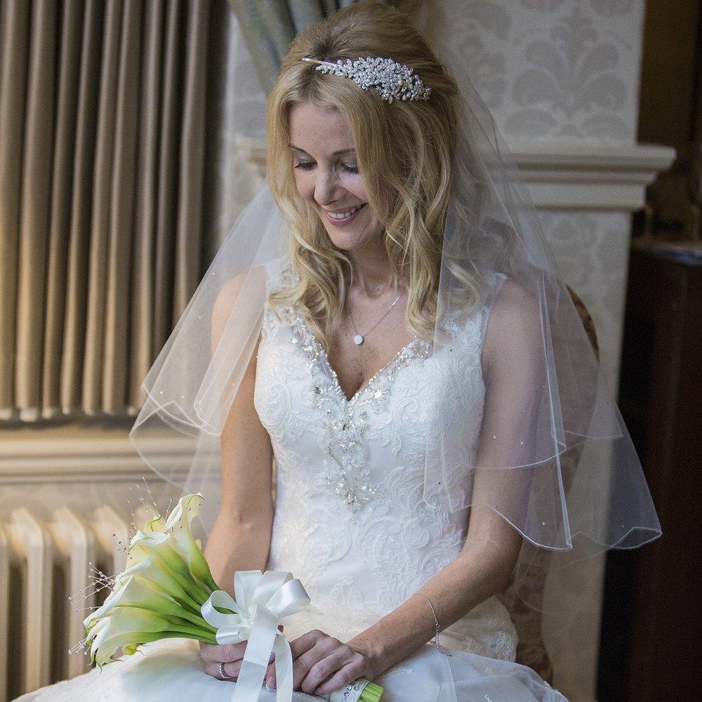 elizabethg_photography_hertfordshire_fineart_photographer_wedding_photography_sandra_lee_hanbury_manor_ware_07.jpg
