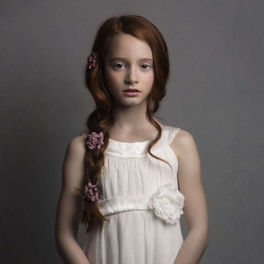 elizabethgphotography_kingslangley_hertfordshire_fineart_childrens_photography_02.jpg