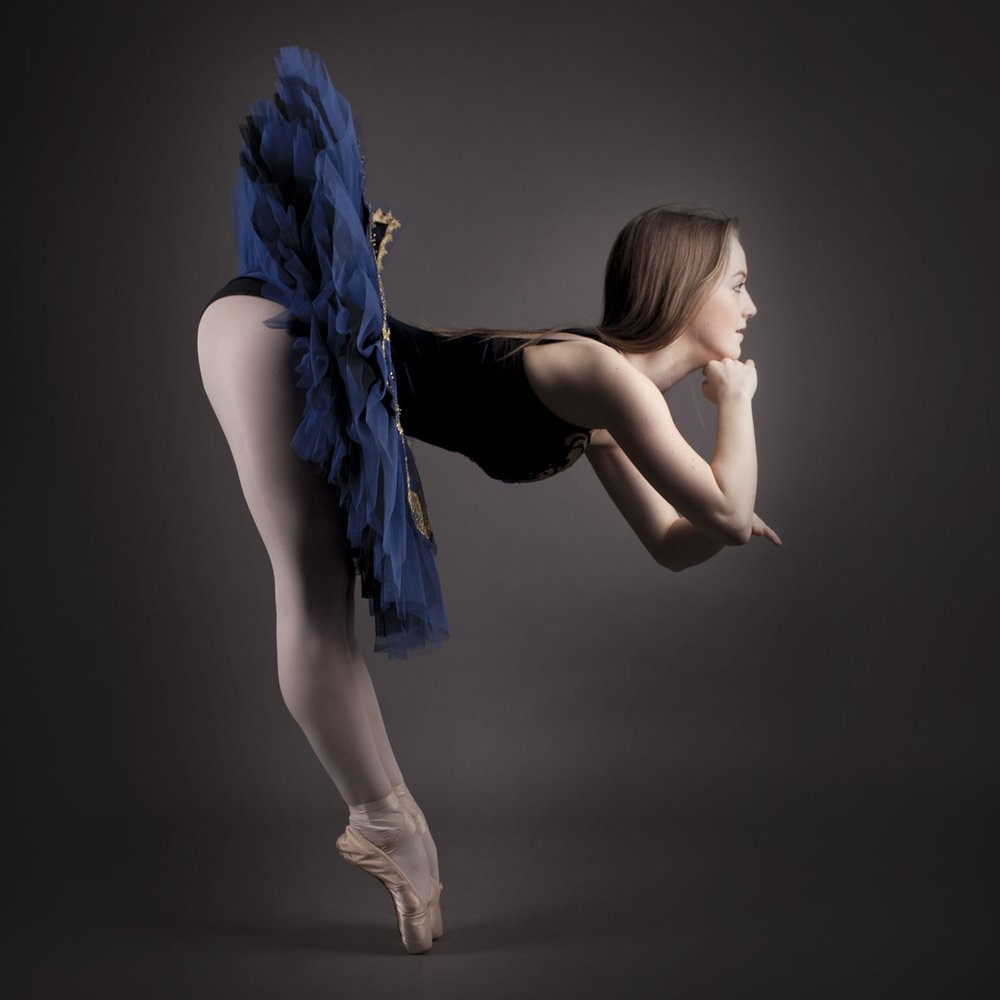 elizabethgphotography_kingslangley_hertfordshire_fineart_dance_photography_20.jpg