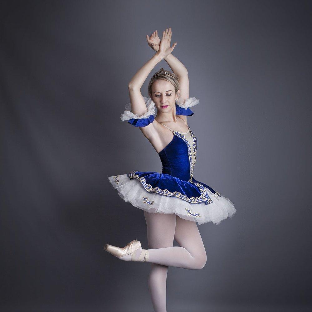 elizabethgphotography_kingslangley_hertfordshire_fineart_dance_photography_17.jpg