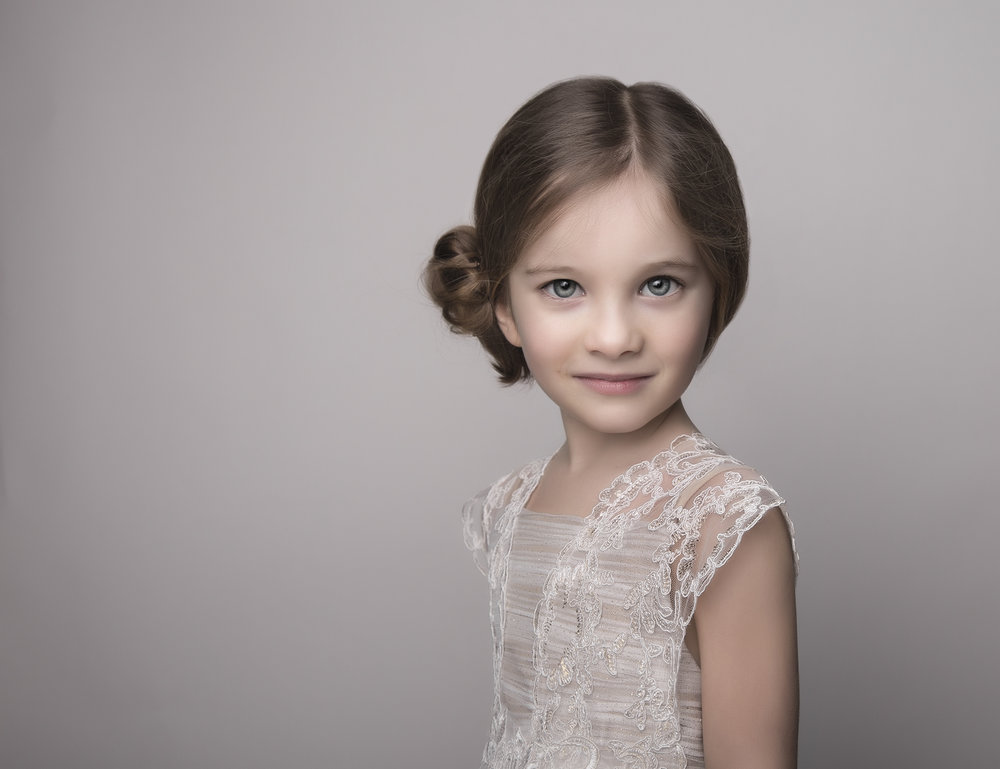 elizabethgphotography_childrens_fineart_kingslangley_hertfordshire_model_actor_updates_florrence_kids_london_1a.jpg