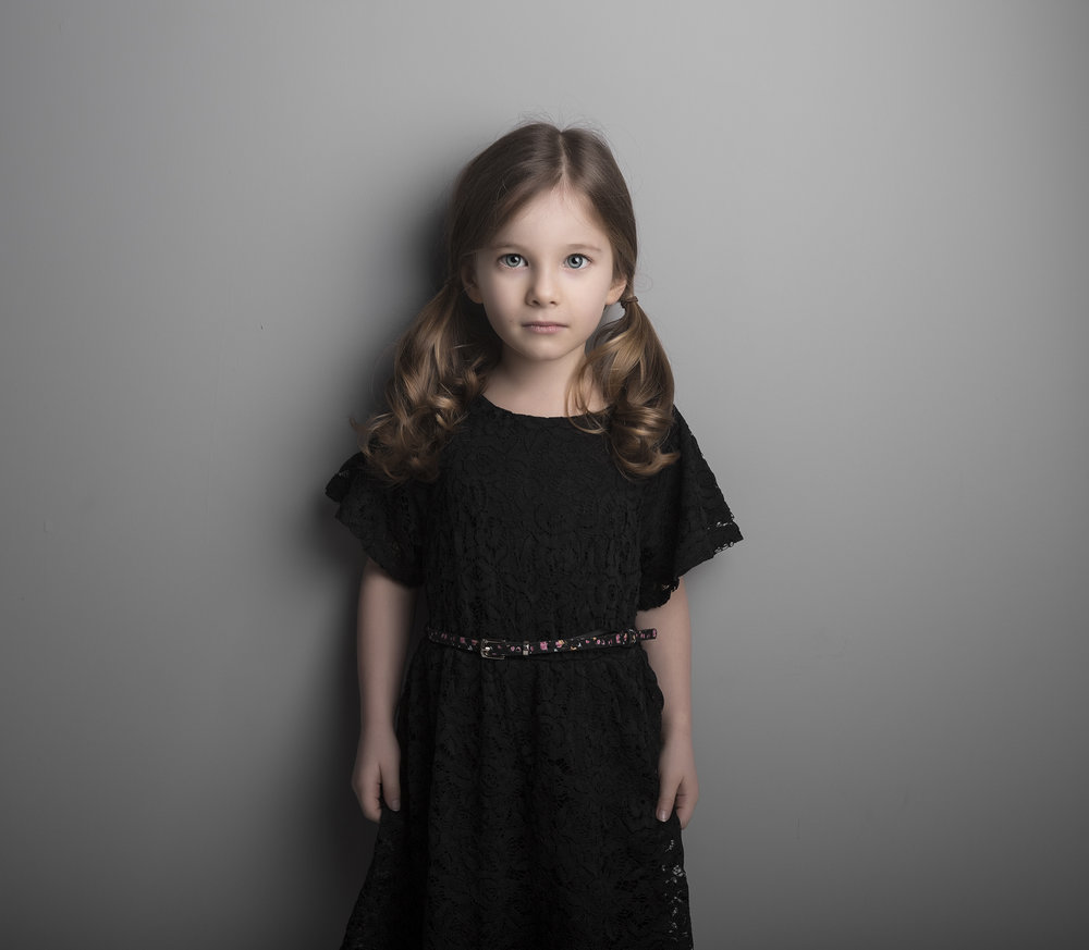 elizabethgphotography_childrens_fineart_kingslangley_hertfordshire_model_actor_updates_florrence_kids_london_2a.jpg