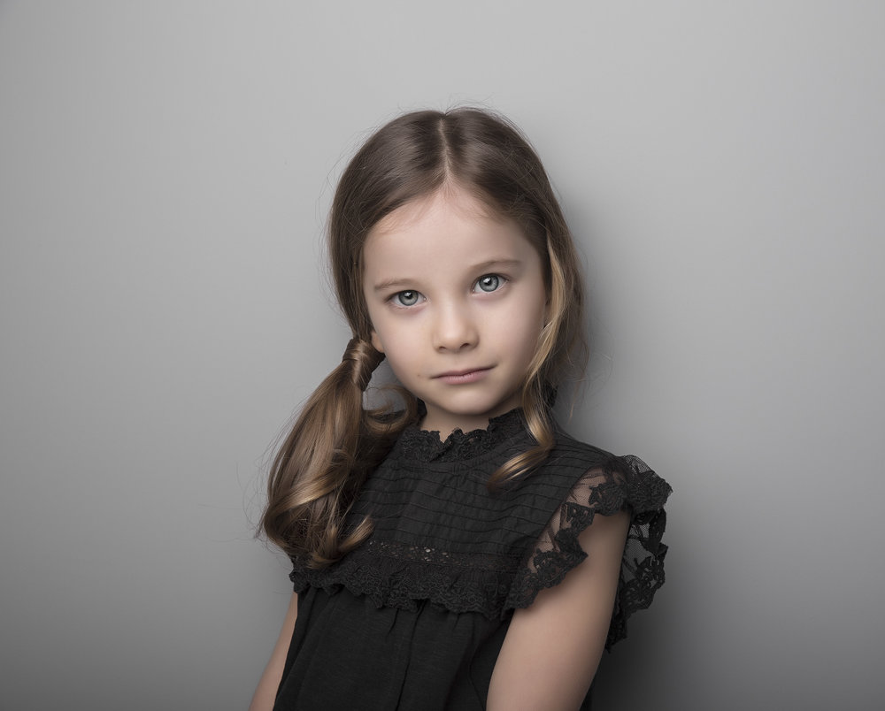 elizabethgphotography_childrens_fineart_kingslangley_hertfordshire_model_actor_updates_florrence_kids_london_3a.jpg