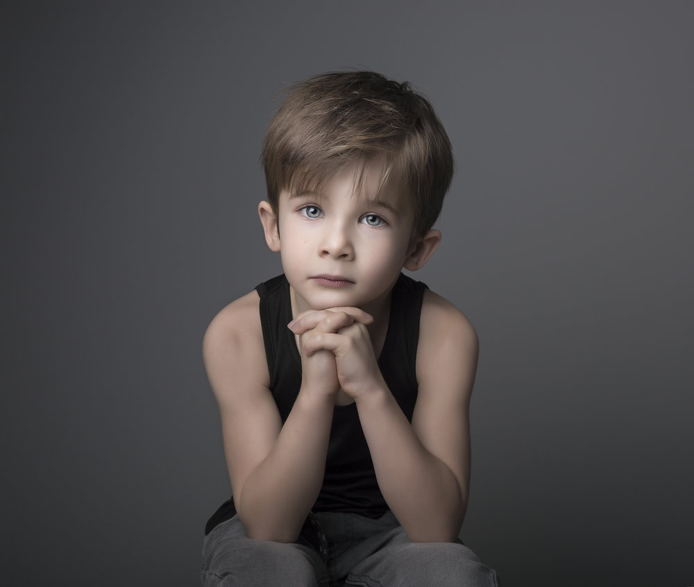 elizabethgphotography_childrens_fineart_kingslangley_hertfordshire_model_actor_updates_ronnie_kids_london_1.jpg