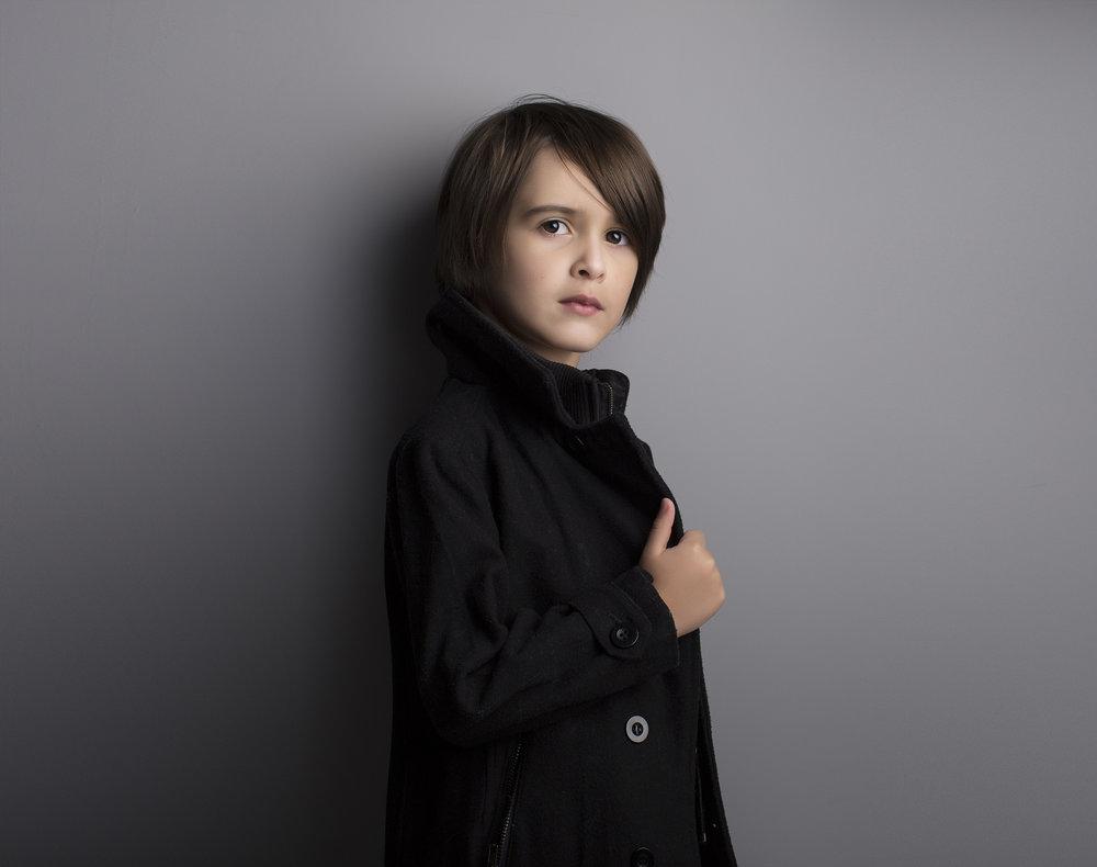 elizabethgphotography_childrens_fineart_kingslangley_hertfordshire_model_Levi_spence1.jpg