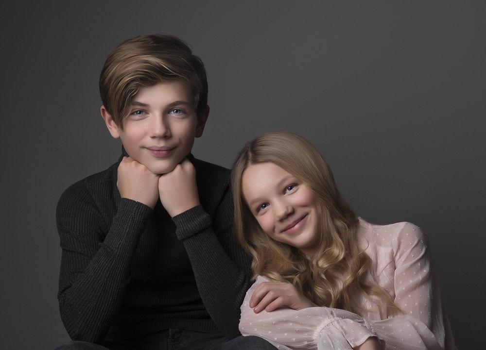 elizabethgphotography_childrens_fineart_kingslangley_hertfordshire_family_photographer_oscar_isabella_3.jpg