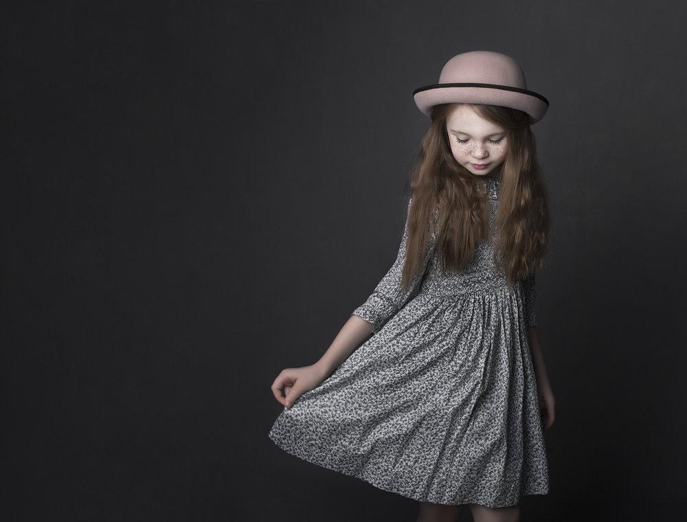 elizabethgphotography_childrens_fineart_kingslangley_hertfordshire_model_actor_updates_daisy1_kids_london.jpg