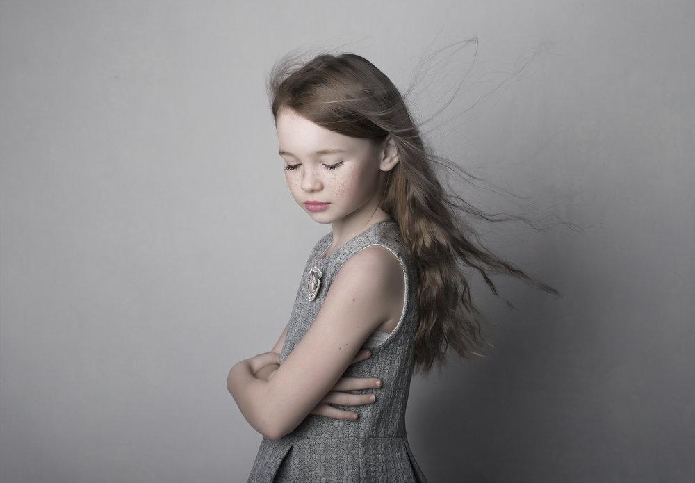 elizabethgphotography_childrens_fineart_kingslangley_hertfordshire_model_actor_updates_daisy4_kids_london.jpg