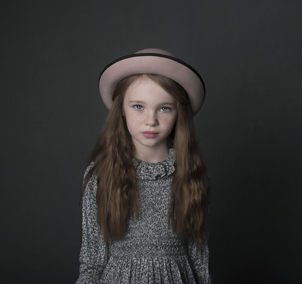 elizabethgphotography_childrens_fineart_kingslangley_hertfordshire_model_actor_updates_daisy3_kids_london.jpg