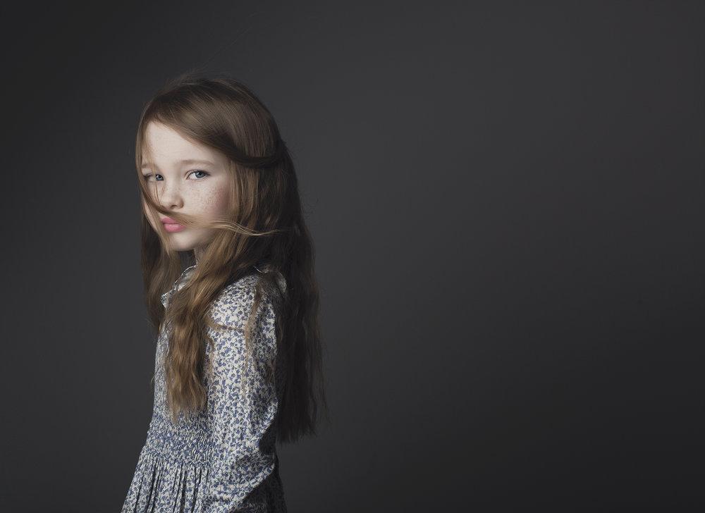 elizabethgphotography_childrens_fineart_kingslangley_hertfordshire_model_actor_updates_daisy6_kids_london.jpg
