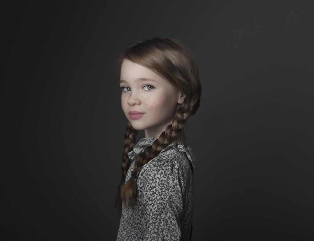 elizabethgphotography_childrens_fineart_kingslangley_hertfordshire_model_actor_updates_daisy7_kids_london.jpg