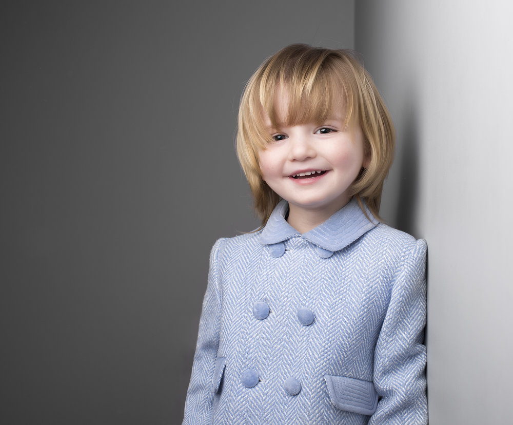 elizabethgphotography_childrens_fineart_kingslangley_hertfordshire_model_actor_updates_Rafael1.jpg
