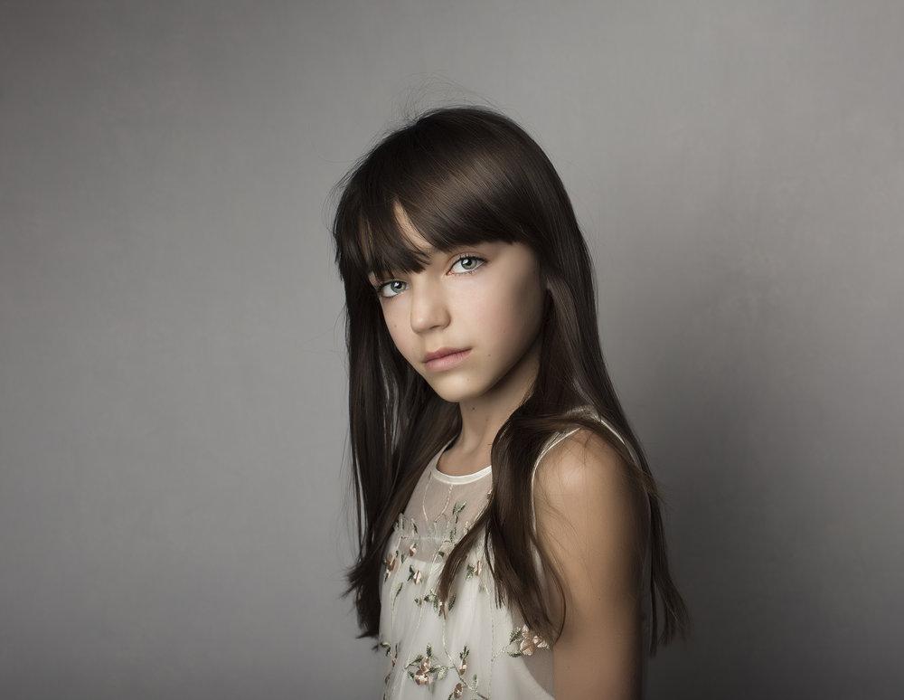 elizabethg_photography_hertfordshire_fineart_child_portrait_model_boe_williams_02.jpg
