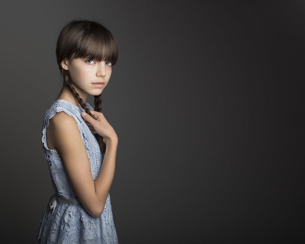 elizabethg_photography_hertfordshire_fineart_child_portrait_model_boe_williams_01.jpg