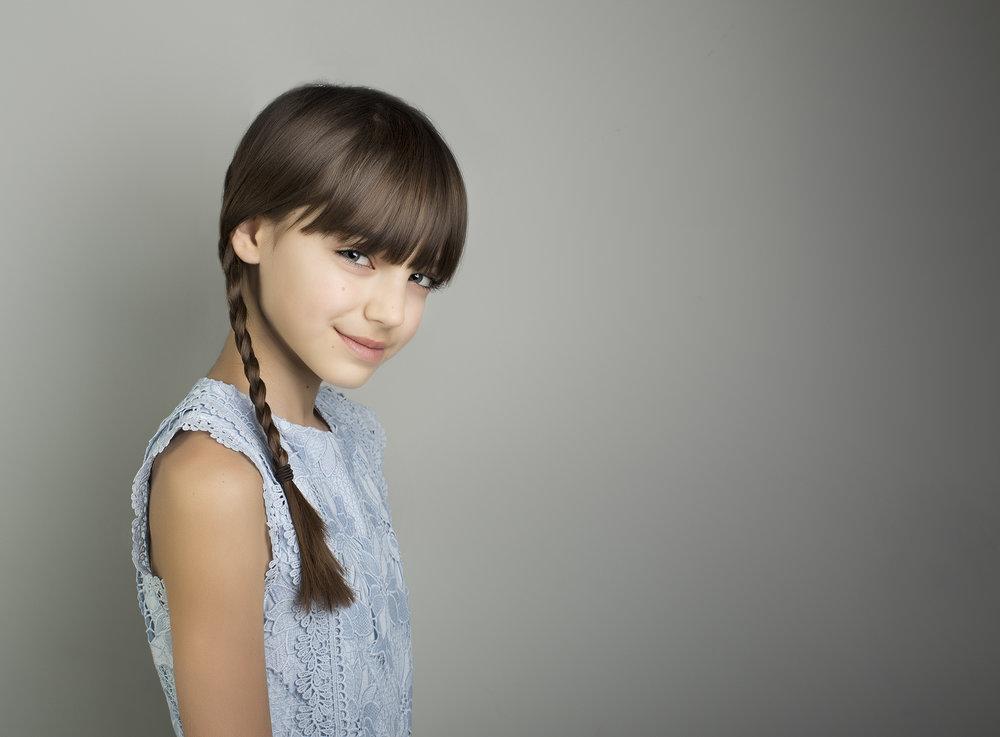 elizabethg_photography_hertfordshire_fineart_child_portrait_model_boe_williams_05.jpg